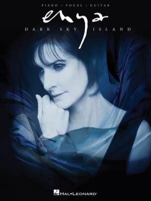 Dark Sky Island Enya Partition Pop / Rock - laflutedepan
