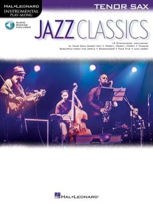 - Jazz-Klassiker - Noten - di-arezzo.de