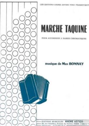 Max Bonnay - Teasing - Sheet Music - di-arezzo.co.uk