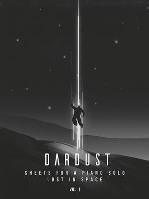 Dario Faini - Dardust - Partitura - di-arezzo.es