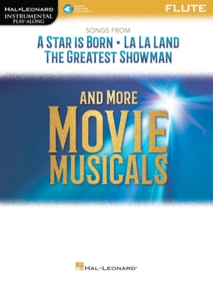 - Songs from A Star Is Born, The Greatest Showman, The Land and More - Sheet Music - di-arezzo.co.uk