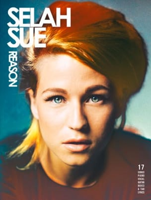 Reason Selah Sue Partition Pop / Rock - laflutedepan