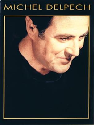 Michel Delpech - Guestbook - 20 Succès - Sheet Music - di-arezzo.com