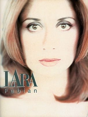 Lara Fabian - Album 11 Songs - Sheet Music - di-arezzo.co.uk