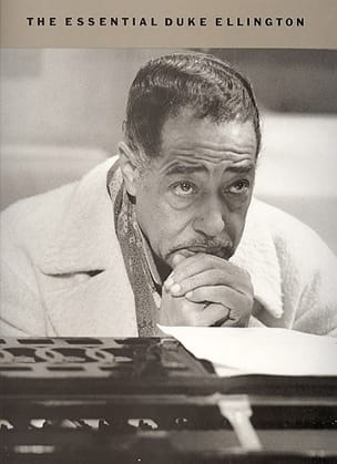 The essential Duke Ellington Duke Ellington Partition laflutedepan