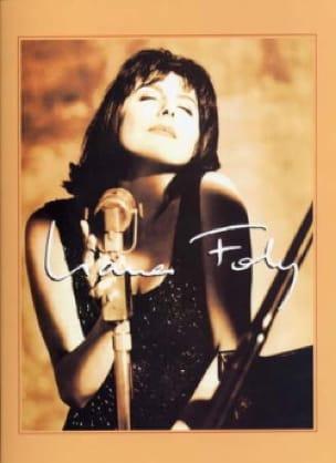 Liane Foly - Liane Foly - Partition - di-arezzo.fr