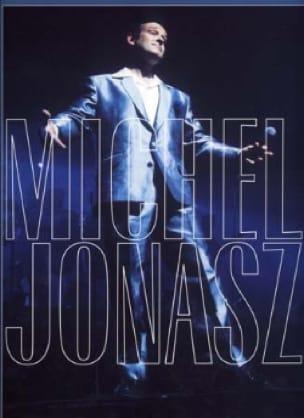 Michel Jonasz - Michel Jonasz - Sheet Music - di-arezzo.co.uk