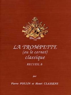 - The classical trumpet collection B - Sheet Music - di-arezzo.com