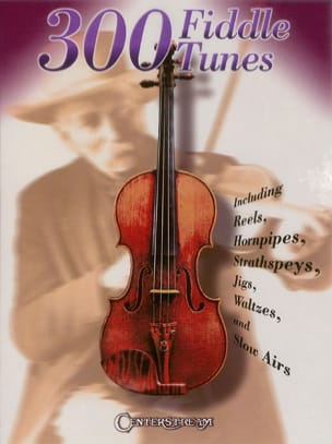 - 300 Fiddle Tunes - Partition - di-arezzo.fr