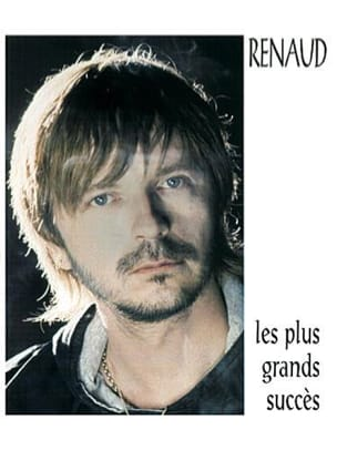 RENAUD - The biggest hits - Sheet Music - di-arezzo.co.uk