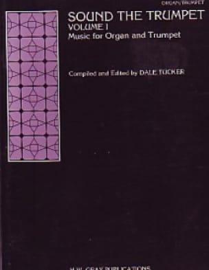 - Sound the Trumpet Volume 1 - Partition - di-arezzo.fr