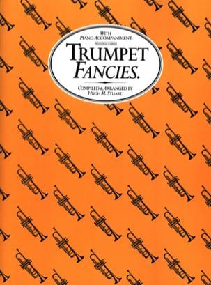 Trumpet Fancies - Partition - di-arezzo.fr