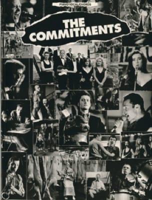 - The Commitments - Partition - di-arezzo.fr