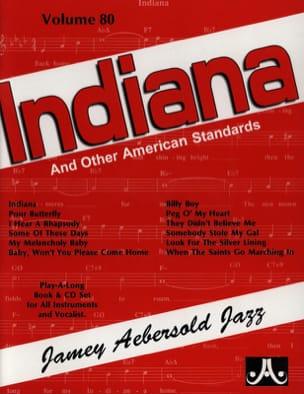 Volume 80 - Indiana - laflutedepan.com