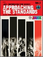 Willie L. Hill, Jr Dr. - Approaching the standards volume 1 - Partition - di-arezzo.fr