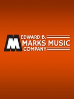 G. Herman Matos Rodriguez - The cumparsita - Sheet Music - di-arezzo.com
