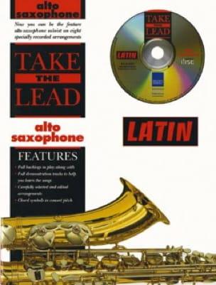 - Take The Lead Latin - Partition - di-arezzo.fr