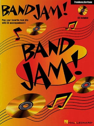 - Band Jam - Partition - di-arezzo.fr
