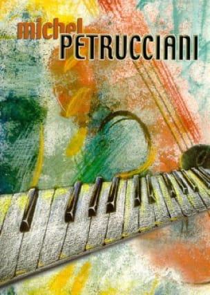 Michel Petrucciani - Michel Petrucciani Songbook - Partition - di-arezzo.fr