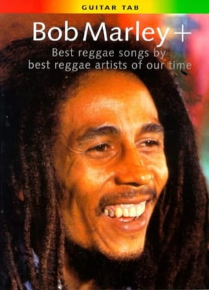 - Best Reggae Songs By Best Reggae Artists Of Our Time - Sheet Music - di-arezzo.co.uk