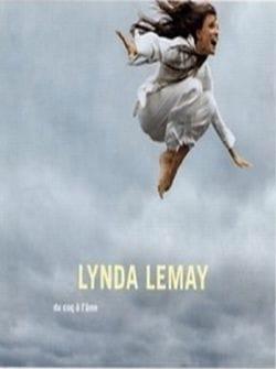 Lynda Lemay - Du Coq A L' Ame - Partition - di-arezzo.fr