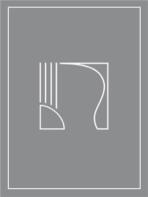 Sonatine - Georges Dandelot - Partition - Trompette - laflutedepan.com