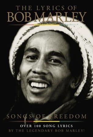 Complete Lyrics Of Bob Marley - Bob Marley - laflutedepan.com