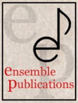 Adagio from Symphony N° 7 - Anton Bruckner - laflutedepan.com