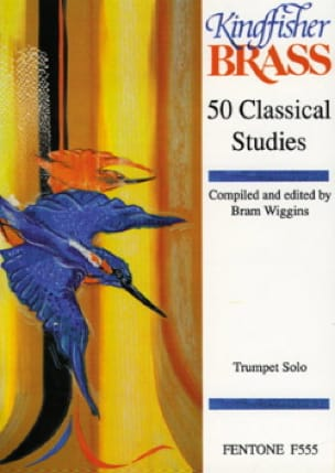 - 50 Classical Studies - Sheet Music - di-arezzo.com