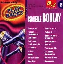 Isabelle Boulay - Volume 308 - Sheet Music - di-arezzo.com