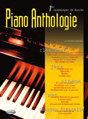 - Antologia piano - Partitura - di-arezzo.es