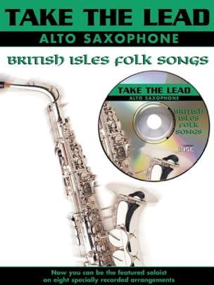 - Toma las principales canciones folclóricas de las Islas Británicas - Partitura - di-arezzo.es