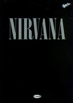 Nirvana - Nirvana - Sheet Music - di-arezzo.com