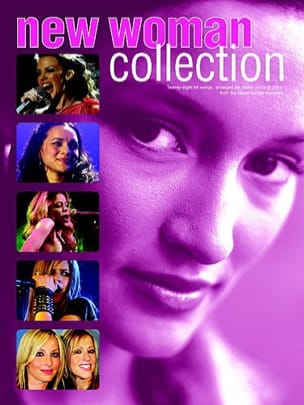 New Woman Collection - Partition - di-arezzo.fr