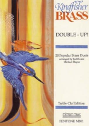 - Double Up! - Sheet Music - di-arezzo.co.uk