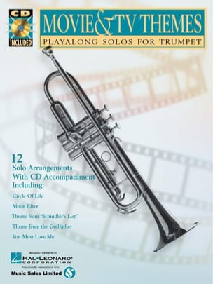 - Movie - TV Themes - Sheet Music - di-arezzo.com