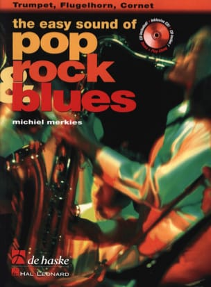 The Easy Sound Of Pop Rock & Blues - laflutedepan.com