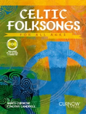 Celtic folksongs for all ages laflutedepan