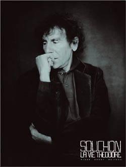 Alain Souchon - セオドアライフ - Partition - di-arezzo.jp