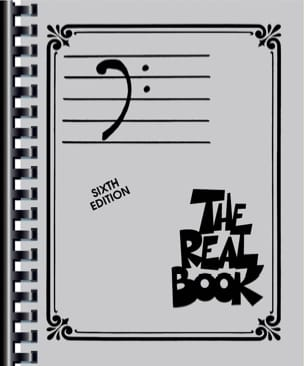 - The real book volume 1 sixth edition - 楽譜 - di-arezzo.jp