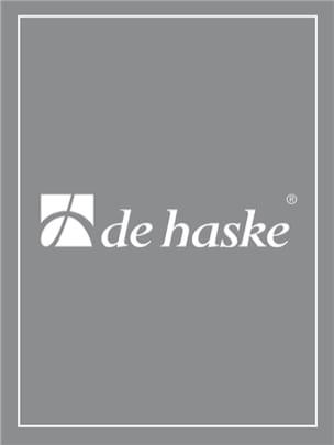 Suite Concertante - Kees Schoonenbeek - Partition - laflutedepan.com
