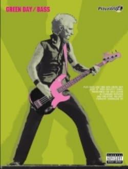 Authentic Payalong - Green Day - Partition - laflutedepan.com