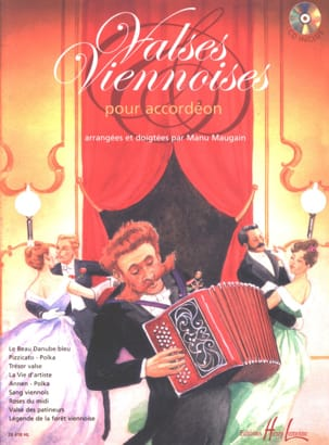 - Viennese Wines - Sheet Music - di-arezzo.co.uk