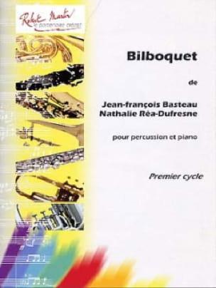 Bilboquet - laflutedepan.com