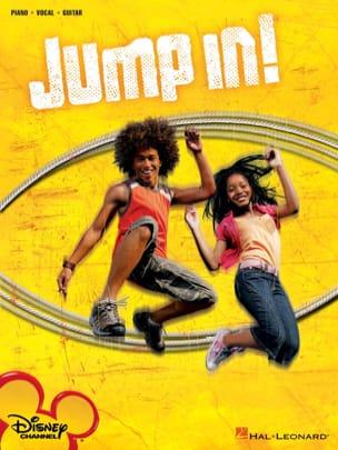- Jump In ! - Partition - di-arezzo.fr