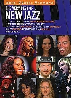 - Il meglio del ... New Jazz - Partitura - di-arezzo.it