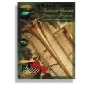 - Traditional Christmas Duets For Trombone - Sheet Music - di-arezzo.co.uk