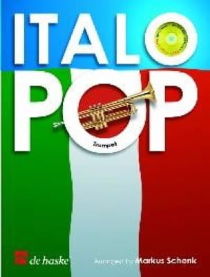 - Italo Pop - Partition - di-arezzo.fr