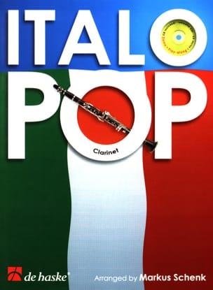- Italo Pop - Partition - di-arezzo.fr