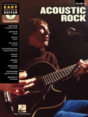 - Rock acústico - Partitura - di-arezzo.es